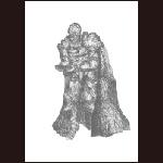 Protector of Souls - Rennard