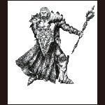 Mistrz Berła, Asgard - Rennard