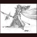 Lantis Deathbringer
