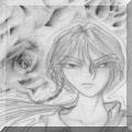 6 - Haruka