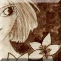 19 - Haruka