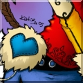 SnowMan colours